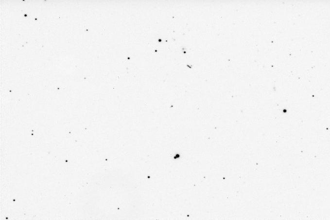 Eva Asteroid Stack by Vivian Hoette