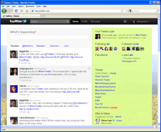 new_twitter_design.png