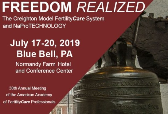Fertilty Care Conference