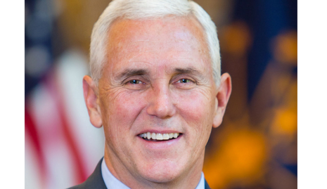 mikepence9