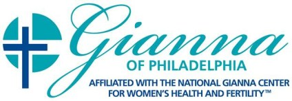 Gianna Center phila