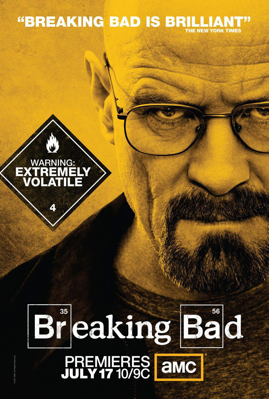Breaking Bad (VoicesFILM) [1012 x 1500] (3)
