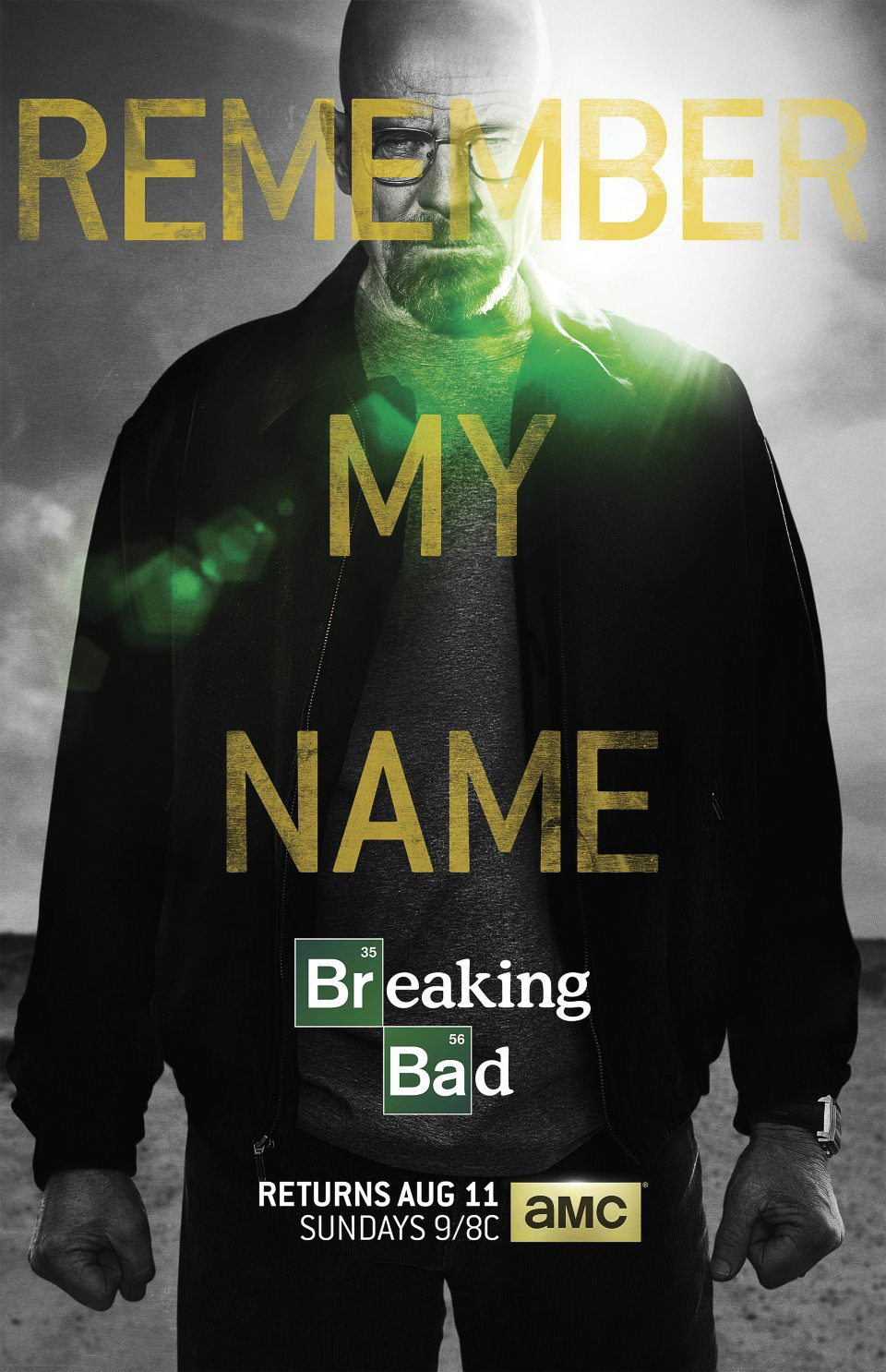 Breaking Bad (VoicesFILM) [960 x 1486] (1)