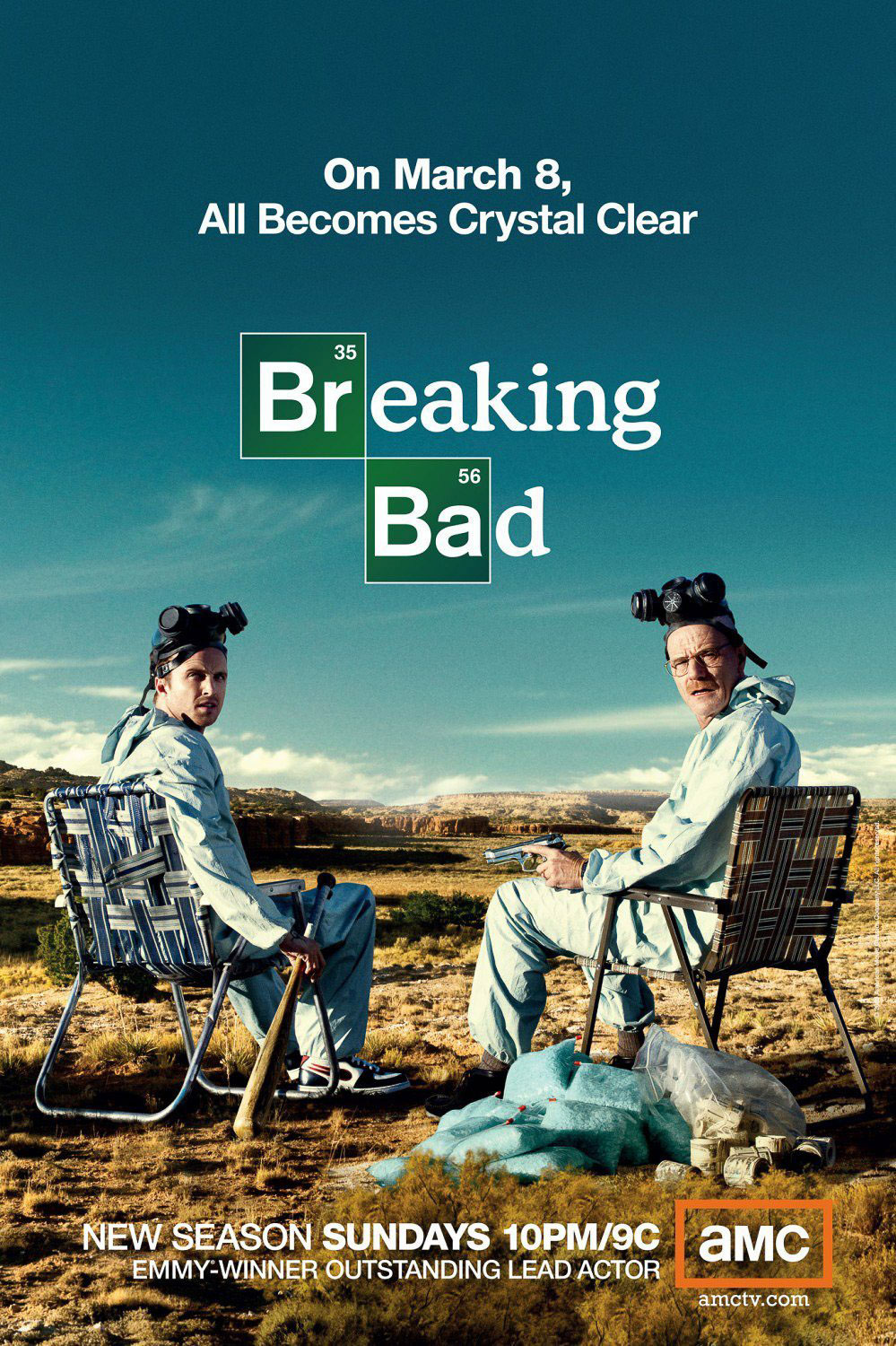 Breaking Bad (VoicesFILM) [999 x 1500] (2)