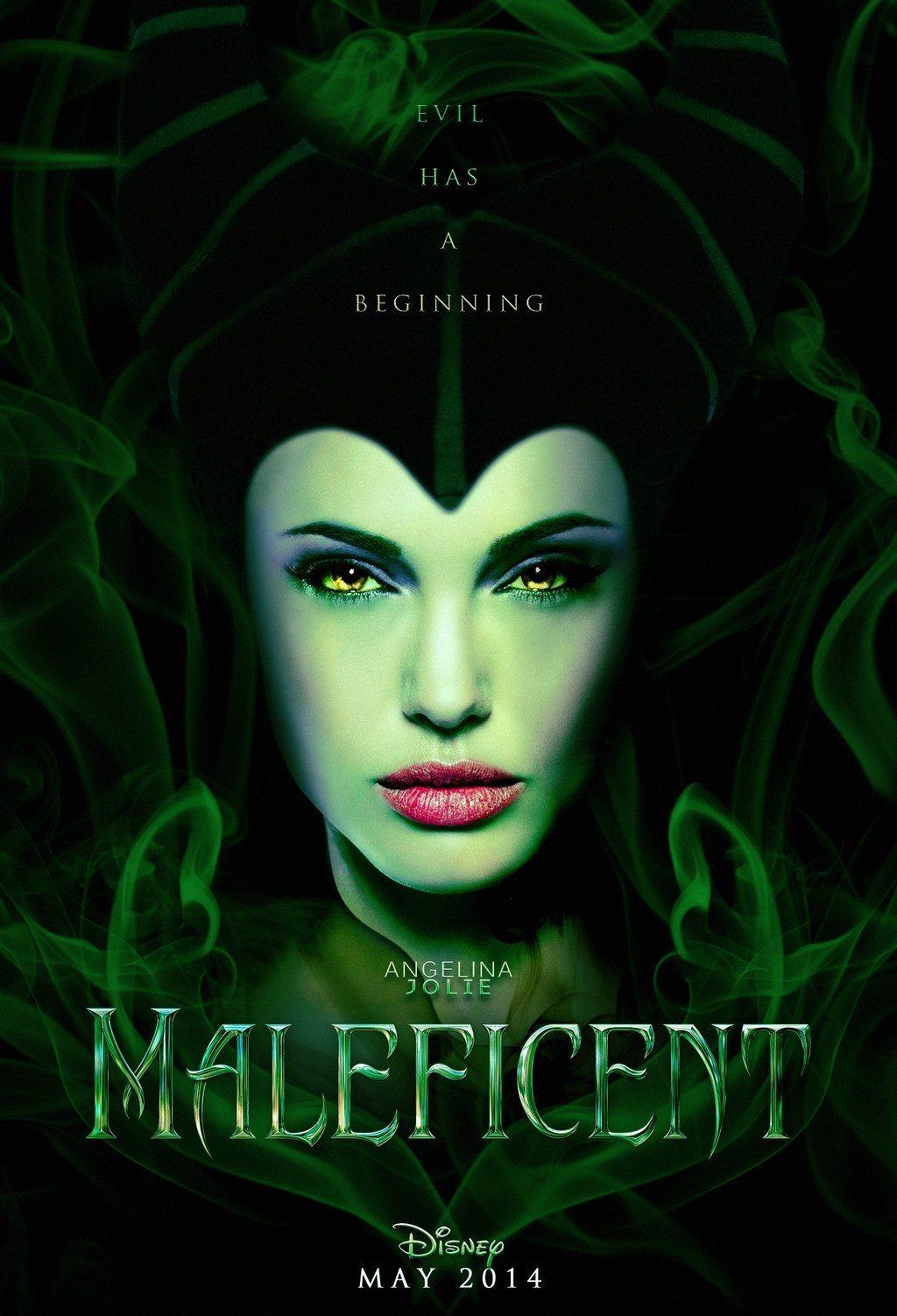 Maleficent (VoicesFILM) [1024 x 1502] (7)