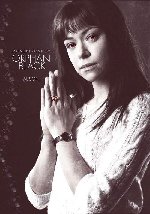 Orphan Black (VoicesFILM) [500 x 714] (1)
