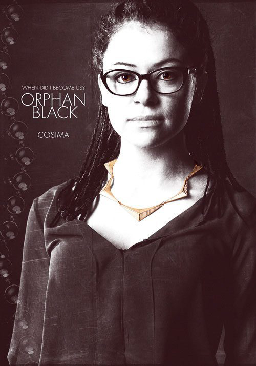 Orphan Black (VoicesFILM) [500 x 714] (3)