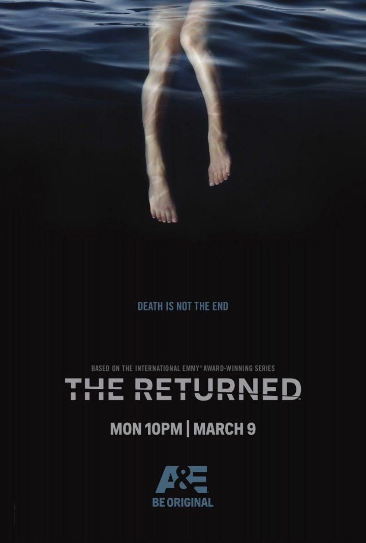The Returned (USA)