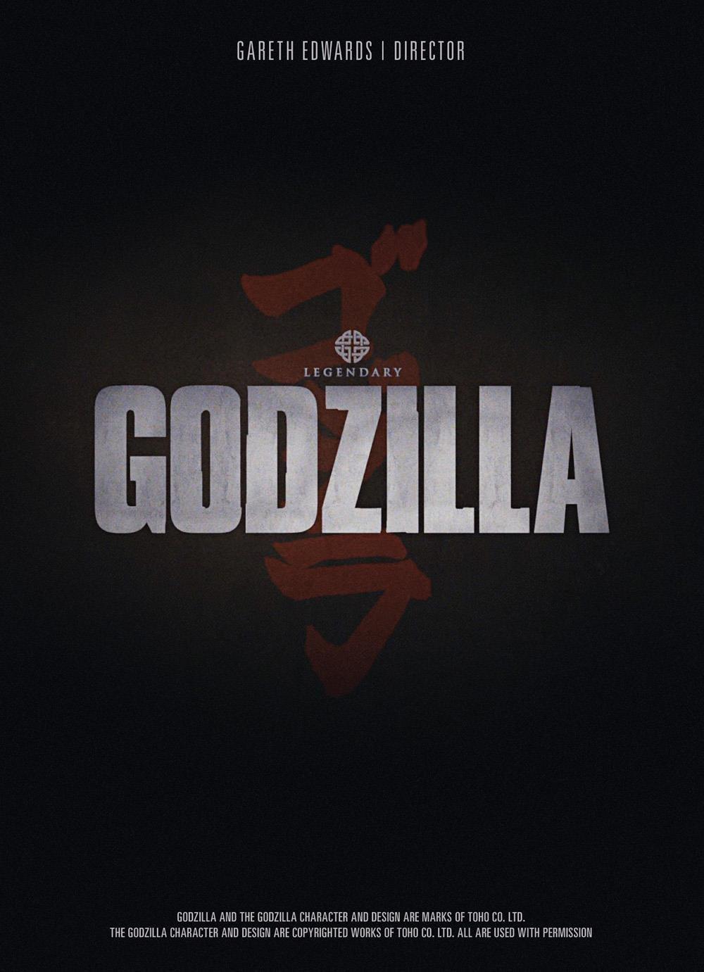 Godzilla (VoicesFILM) [1000 x 1381] (2)