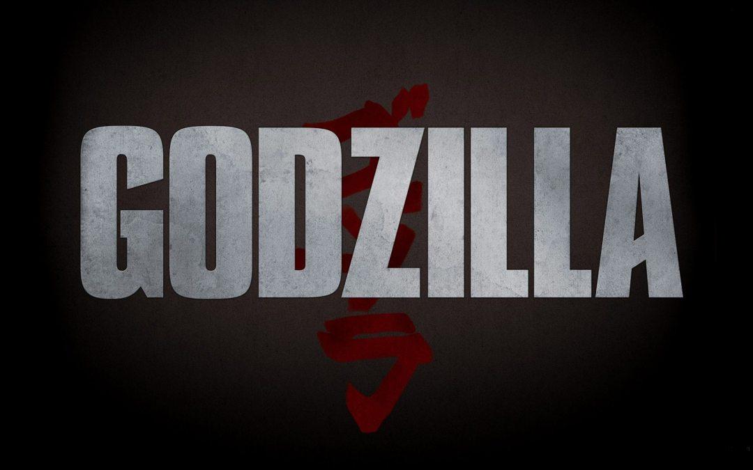Godzilla (VoicesFILM) [1920 x 1200] (1)