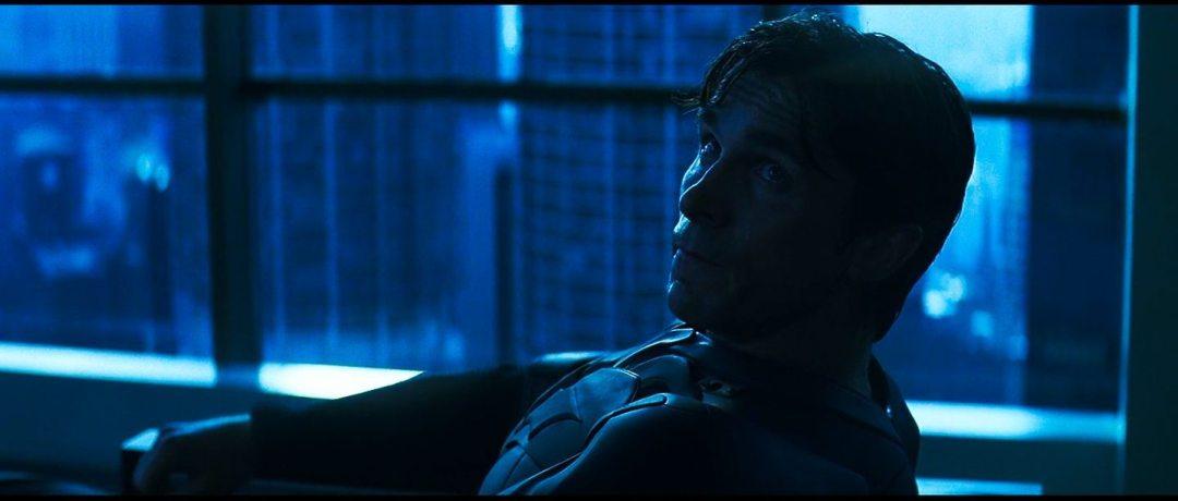 The Dark Knight (VoicesFILM) [1440 x 613] (4)