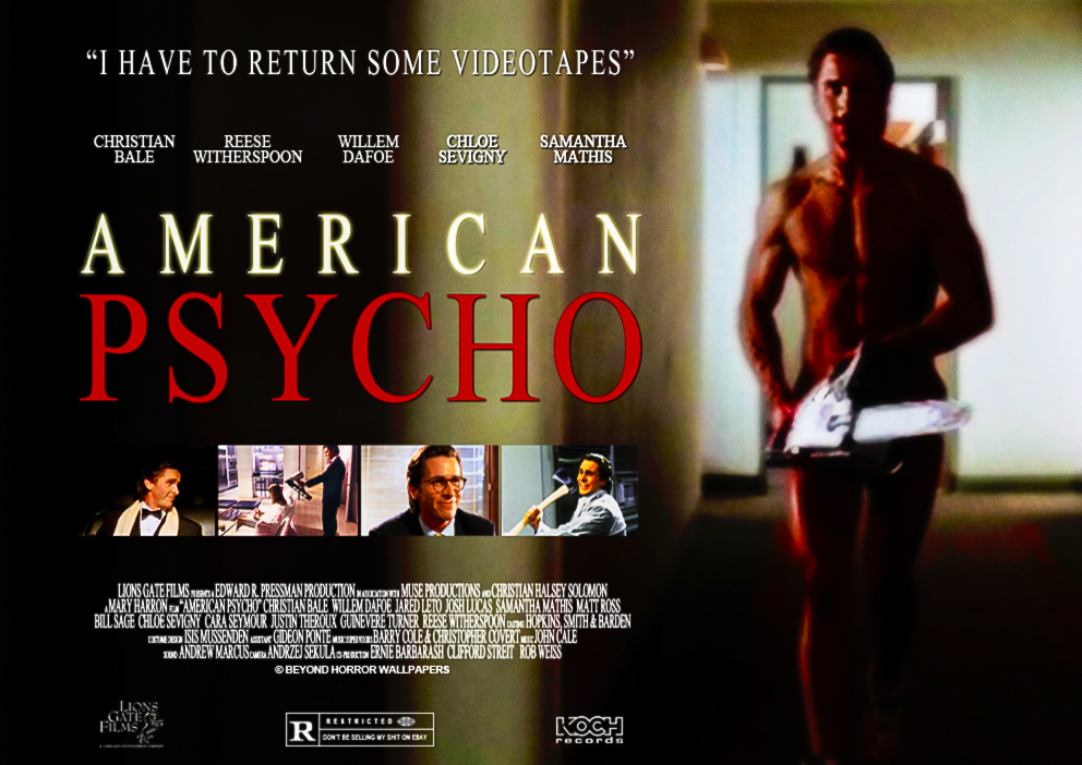 American Psycho (VoicesFILM) [992 x 701] (1)