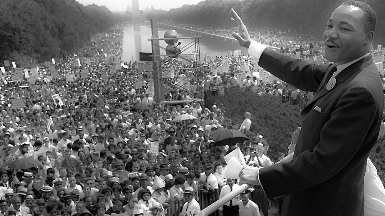 Dr. Martin Luther King, Jr. (VoicesFILM) [1229 x 692] (1)