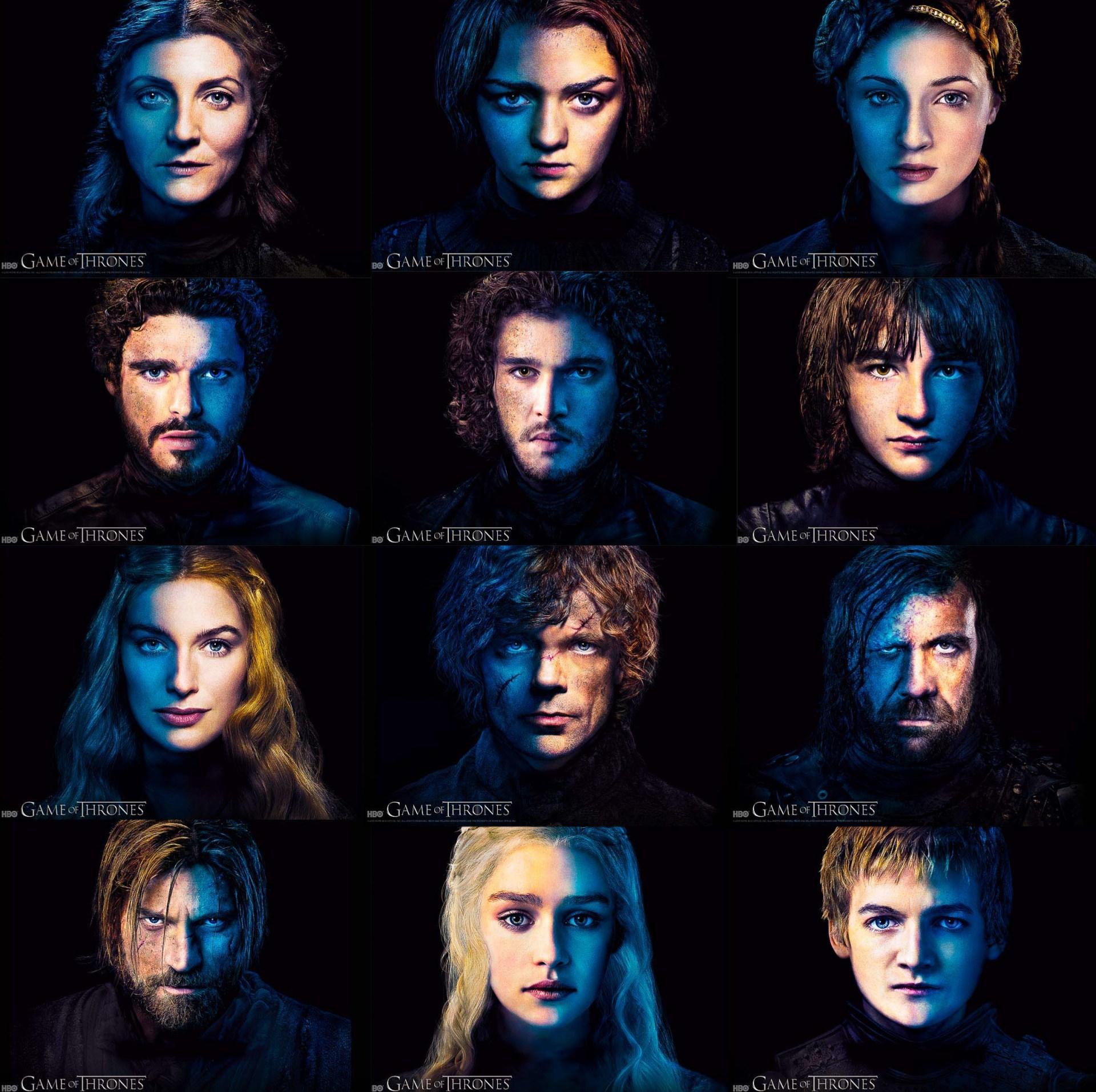 Game Of Thrones (VoicesFILM) [2301 x 2293] (1)-2