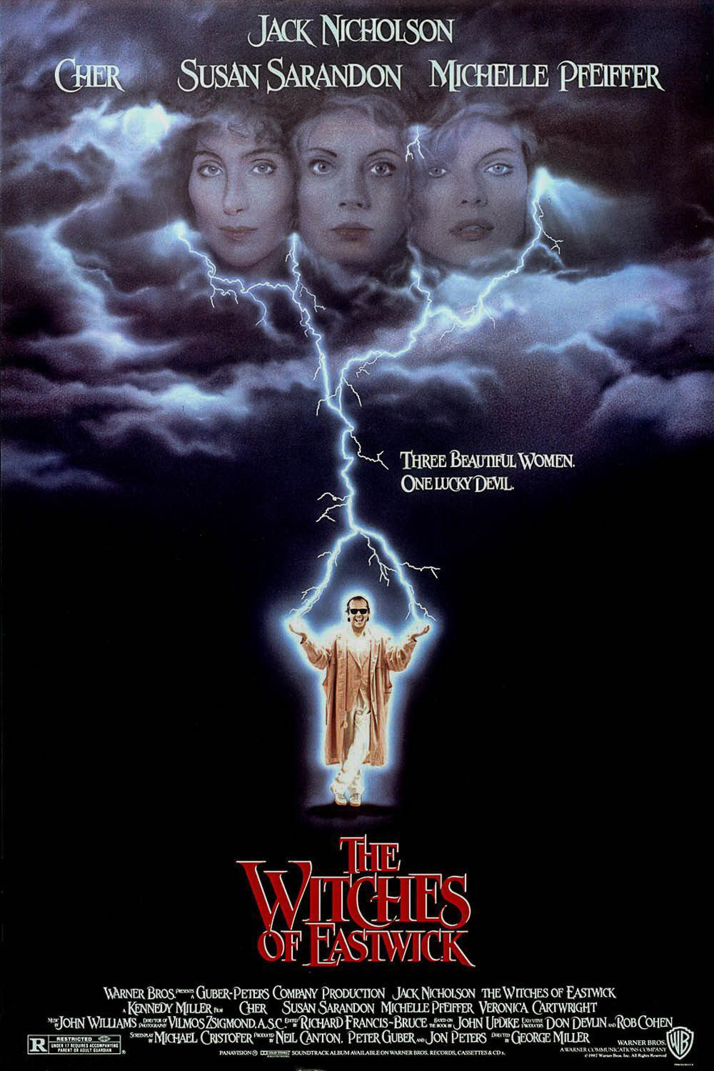 The Witches Of Eastwick (VoicesFILM) [1000 x 1500] (1)