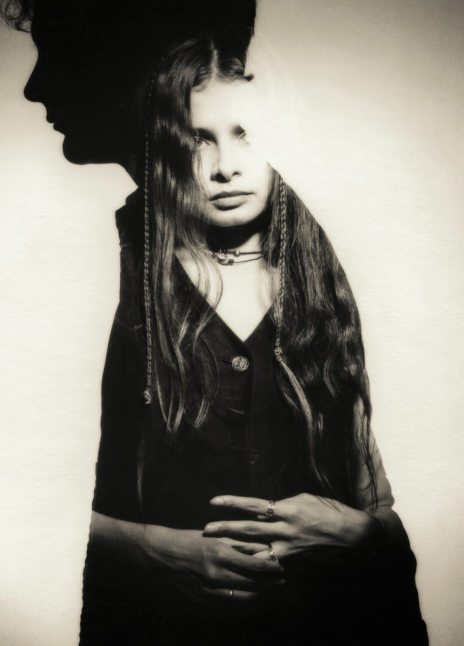 Mazzy Star Fade Into You Official & Live Video, 1994