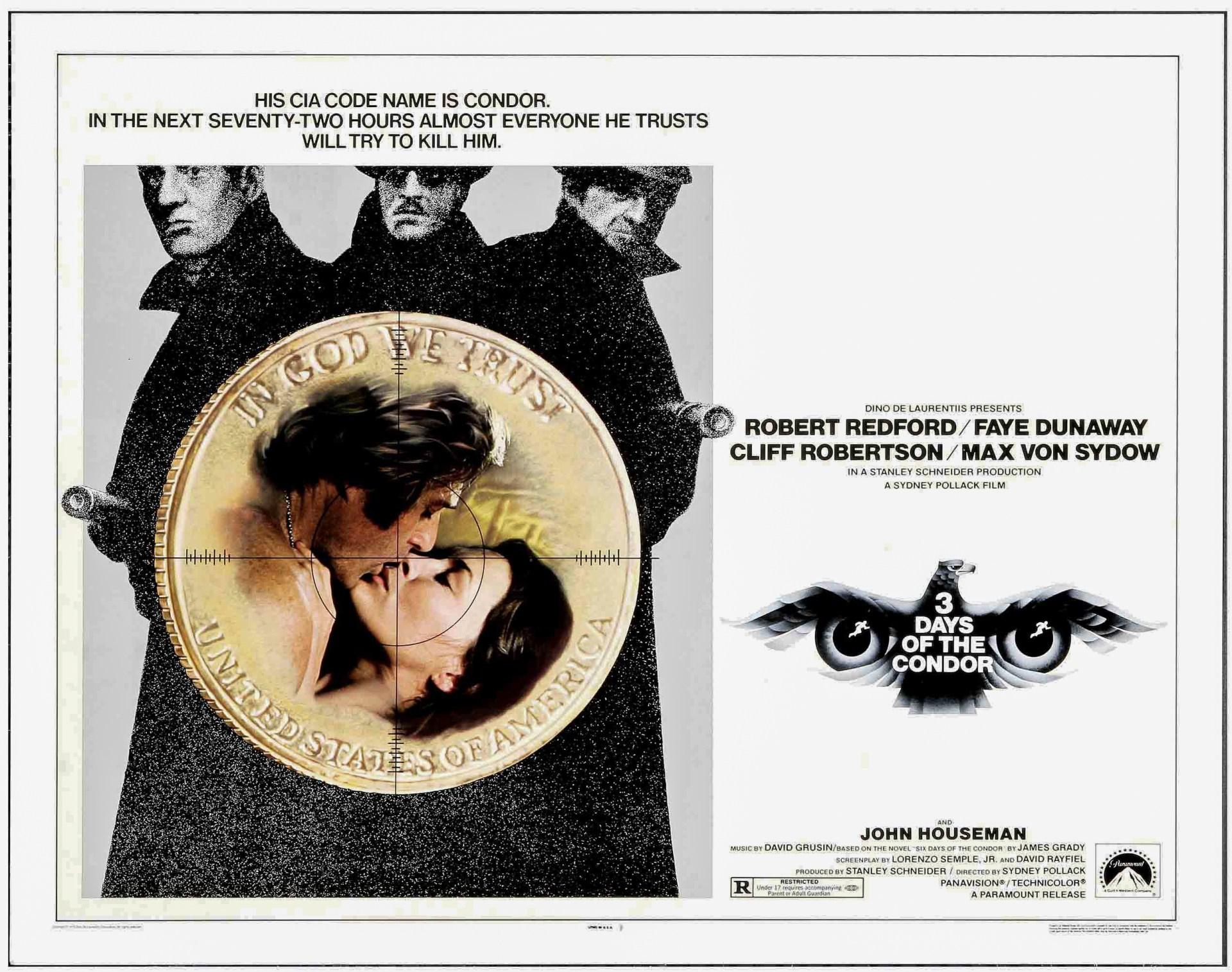 3 Days Of The Condor [VoicesFILM.com] [2542 x 2004] (1)