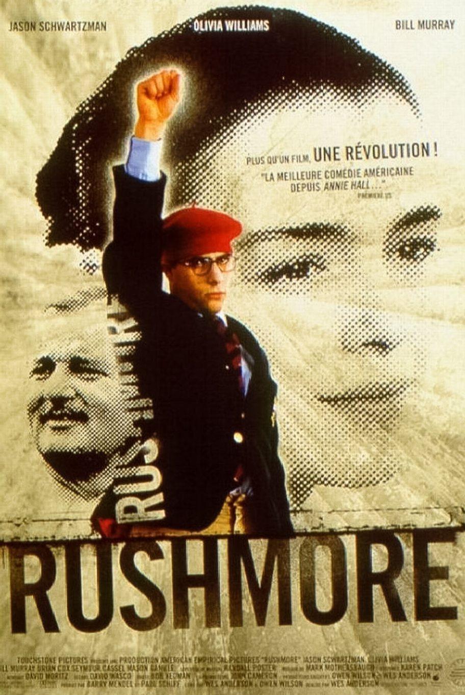 Rushmore [VoicesFILM.com] [912 x 1363] (1)