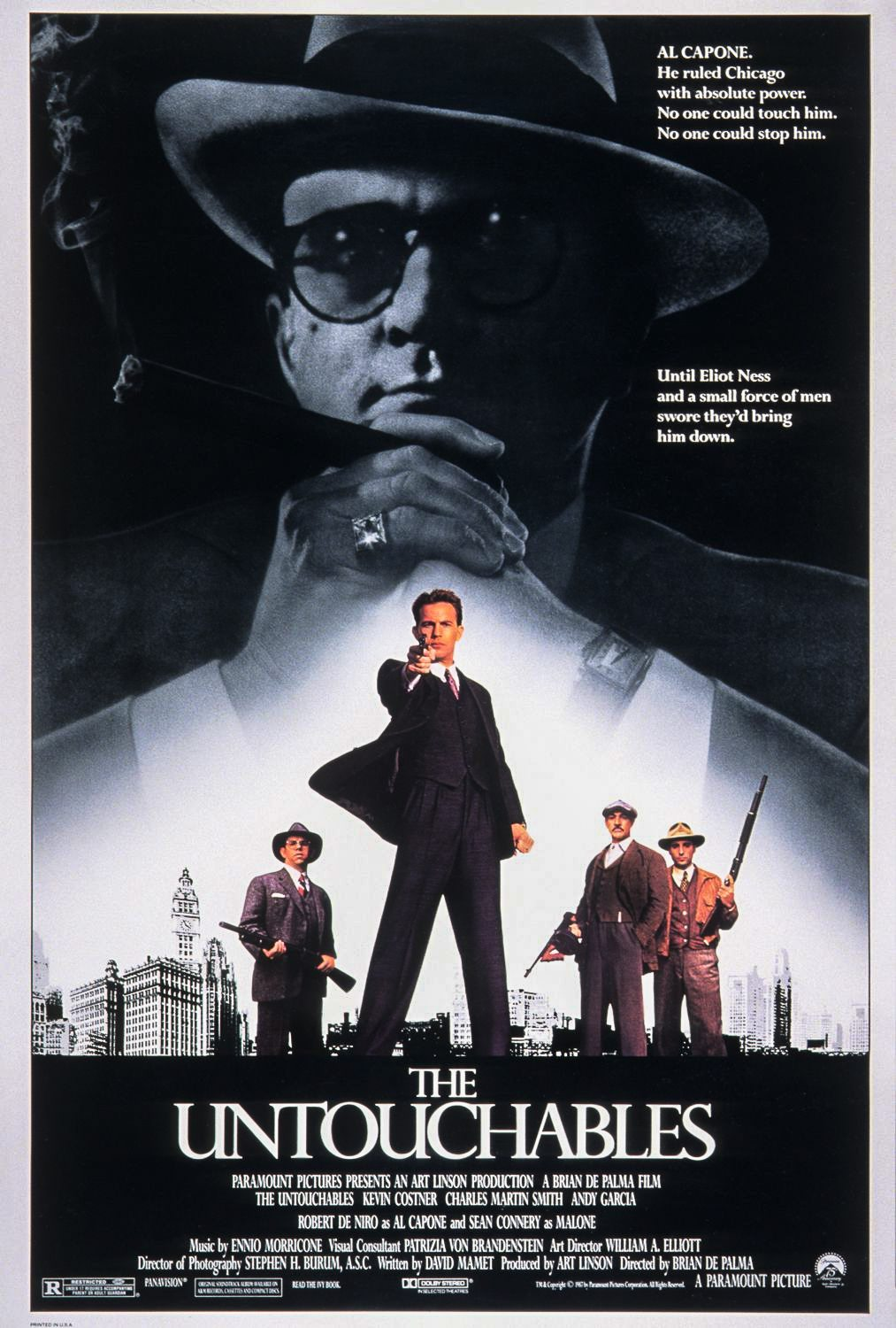The Untouchables [VoicesFILM.com] [1013 x 1500] (1)