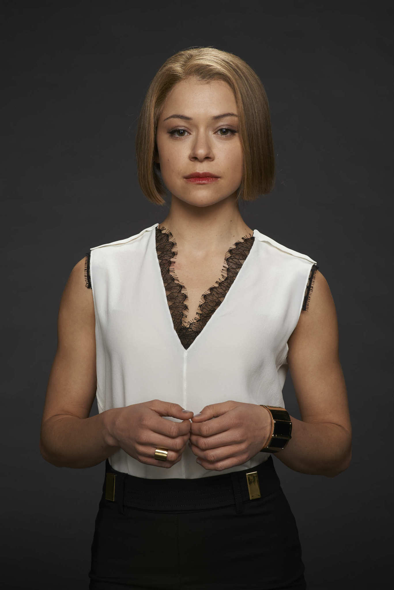 zap-orphan-black-season-2-posters-photos-20140-014