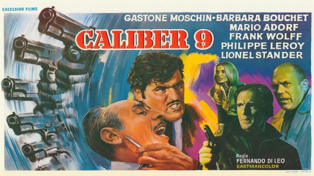 Milano Calibro 9 [VoicesFILM.com] (1280 x 720 )(10)