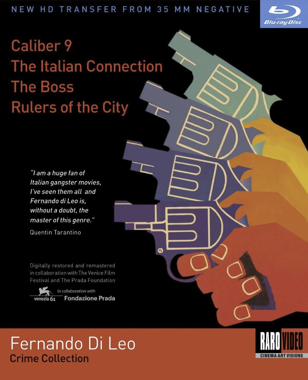 Milano Calibro 9 [VoicesFILM.com] (1500 x 1500 )(1)