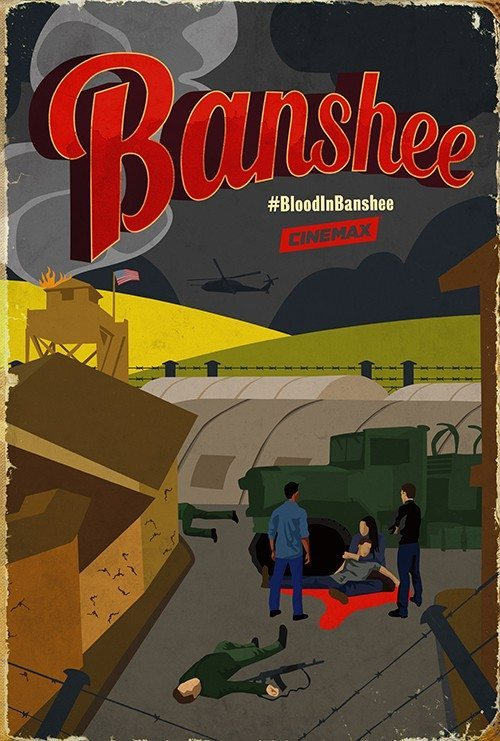 banshee_cinemax_ver14