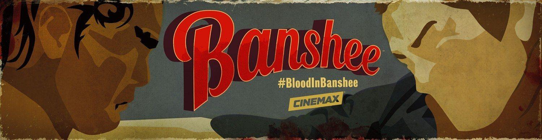 banshee_cinemax_ver15_xlg