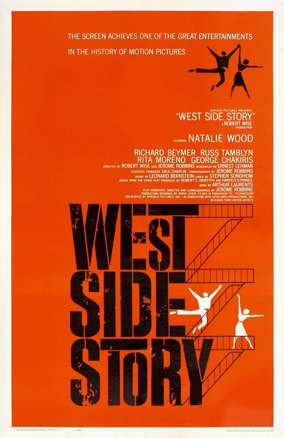 west_side_story_xlg