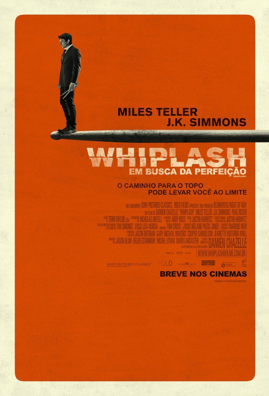 Whiplash (VoicesFILM.com) 1021 x 1500-2