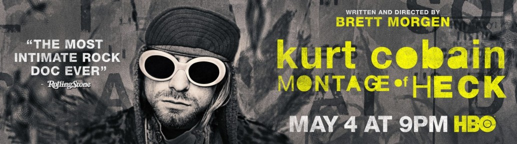 kurt_cobain_montage_of_heck_ver3_xlg