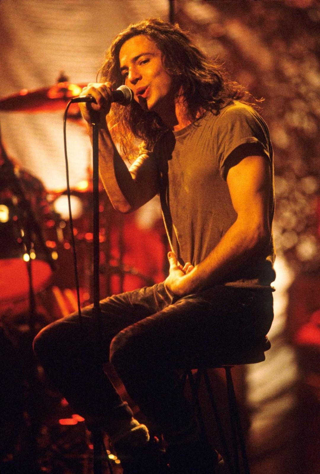 Nirvana - MTV Unplugged In New York (1994, …