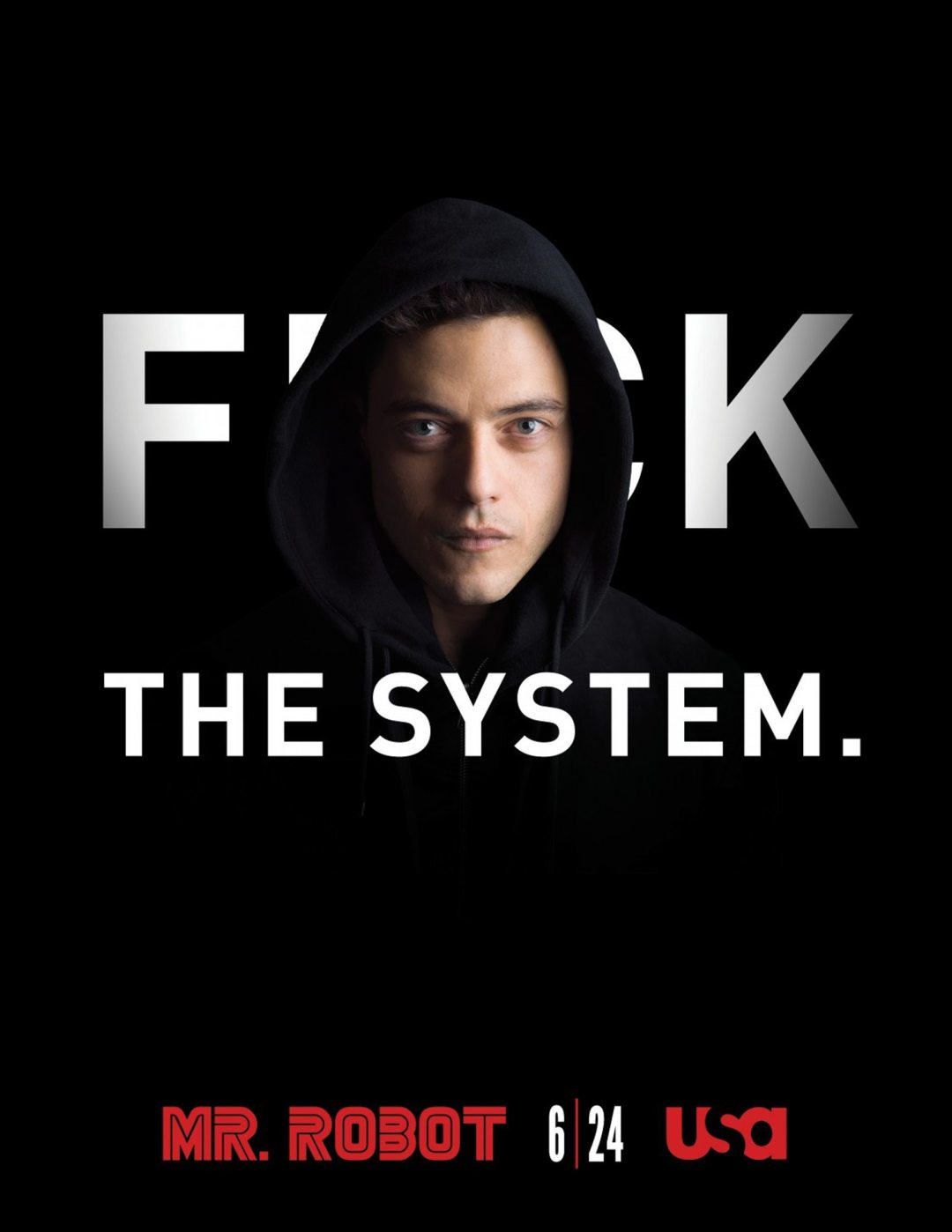Mr. Robot (1159 x 1500) VoicesFILM.com-5