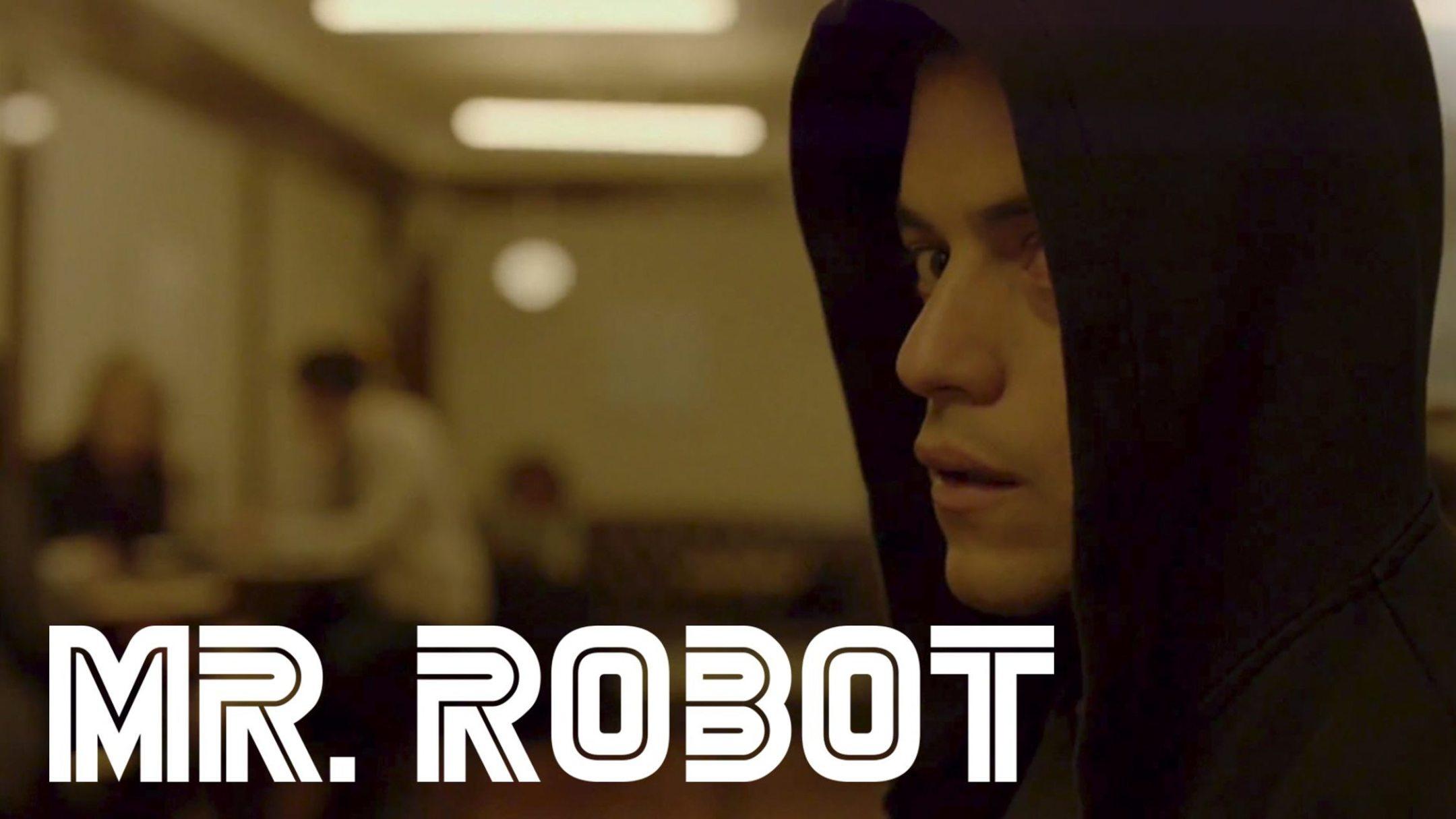 Mr. Robot (1920 x 1080) VoicesFILM.com