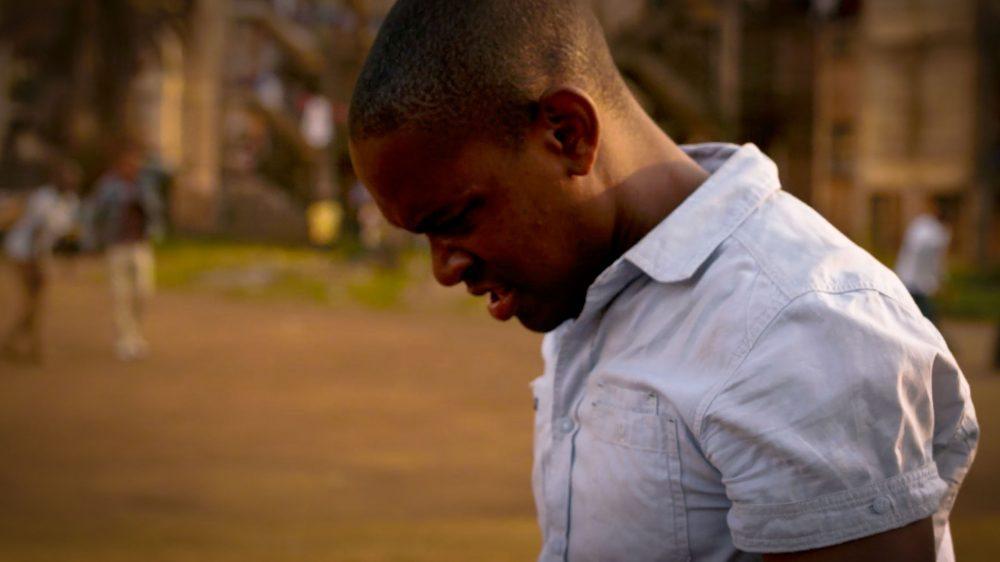Sense8 (3764 x 2130) VoicesFILM.com