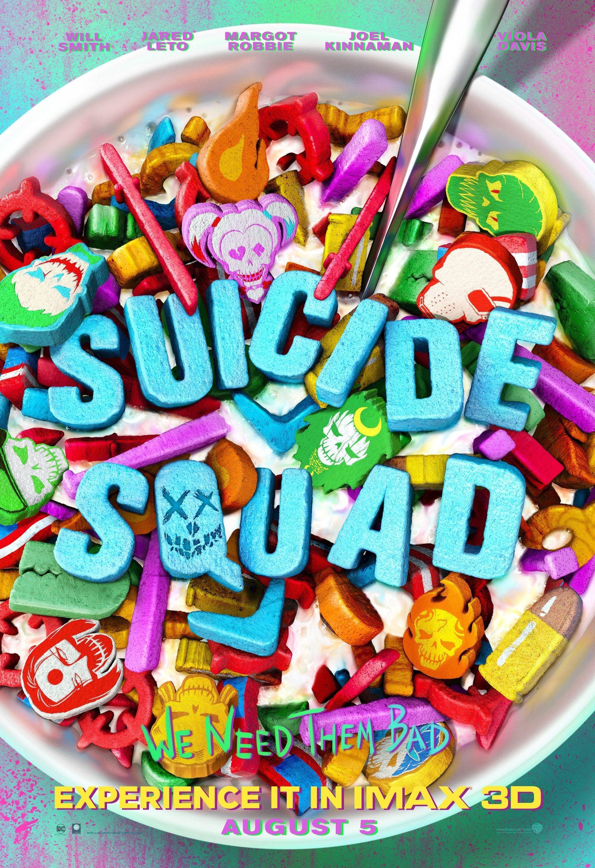 suicide_squad_ver26_xxlg