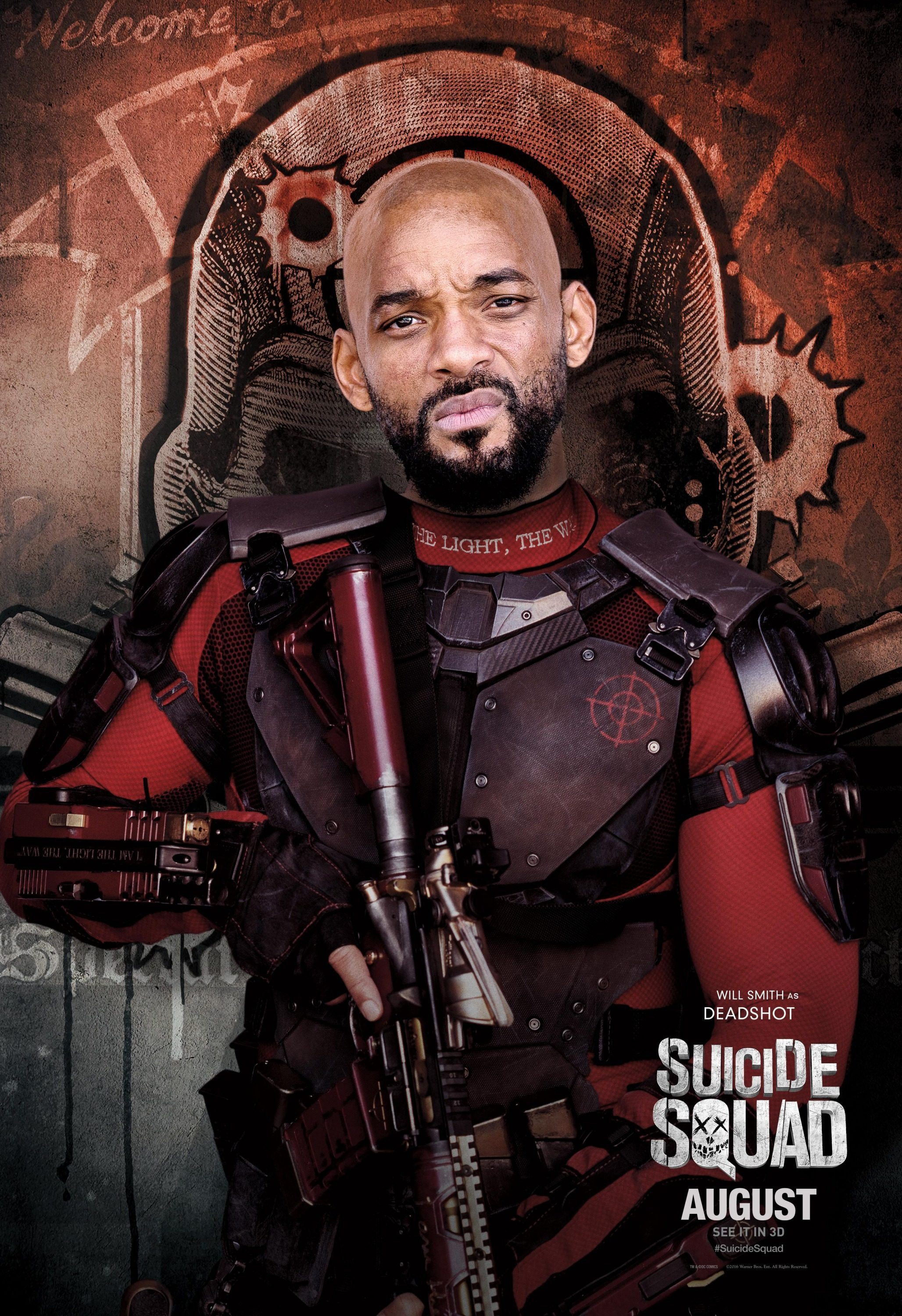 suicide_squad_ver28_xxlg