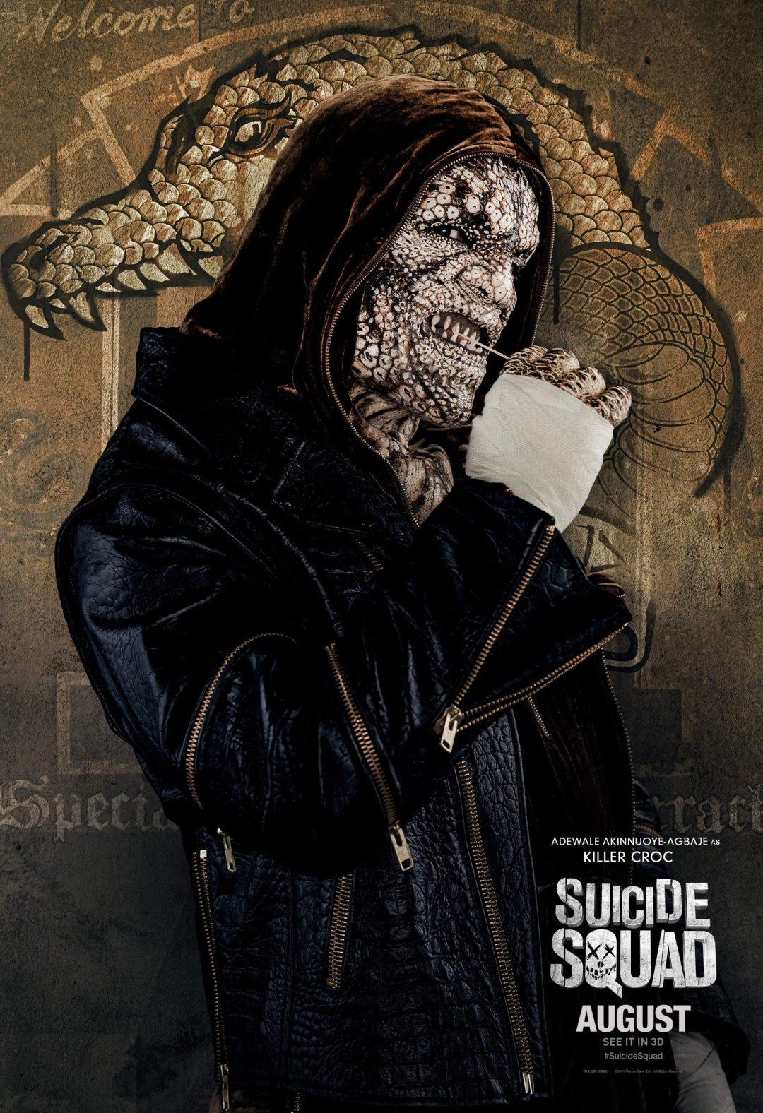suicide_squad_ver35_xxlg