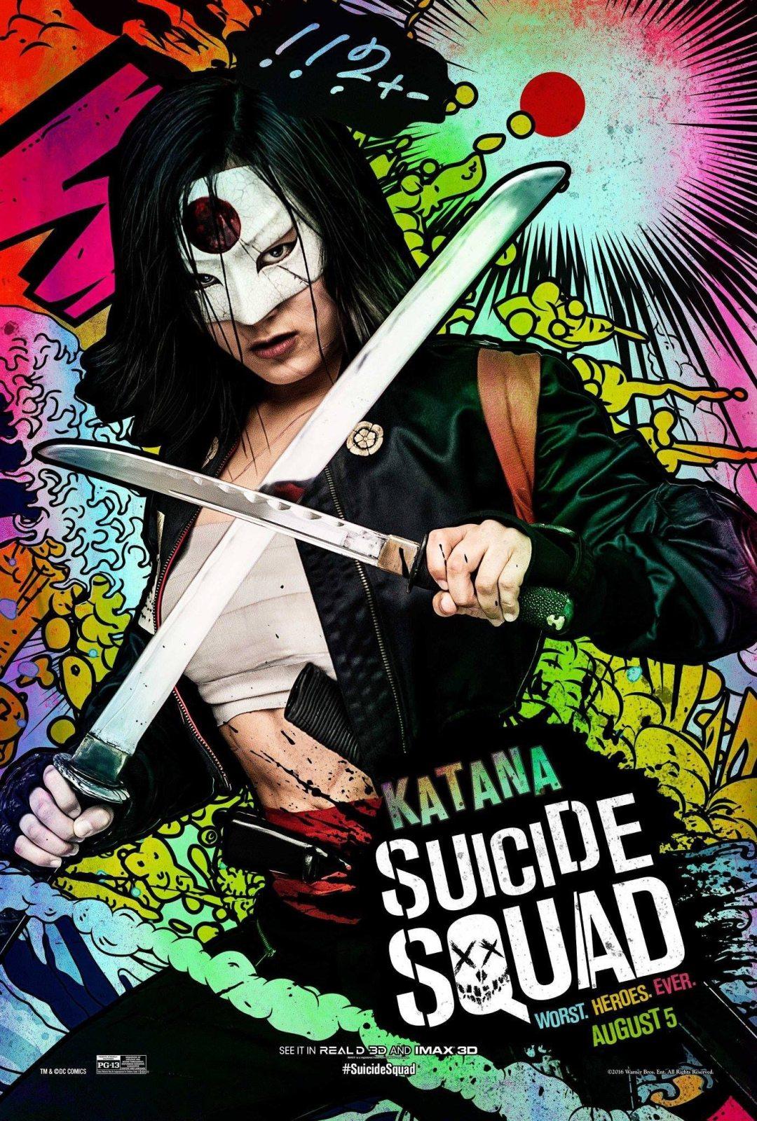 suicide_squad_ver40_xxlg