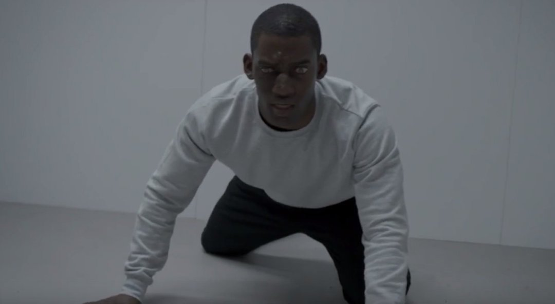 black-mirror-season-3-vivisxn-media-film-netflix-cool-drama-digital-dreams-vivisxn-magazine