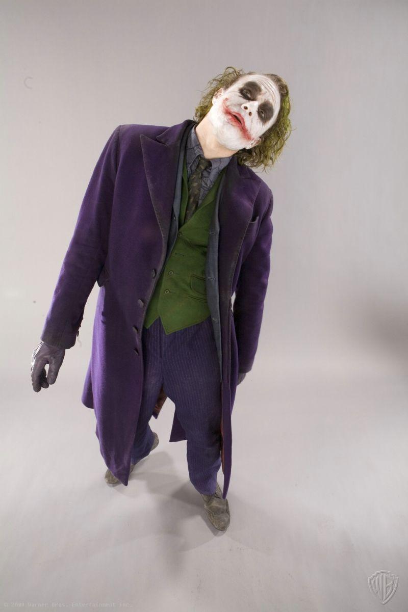 heath-ledger-joker-photoshoot-1