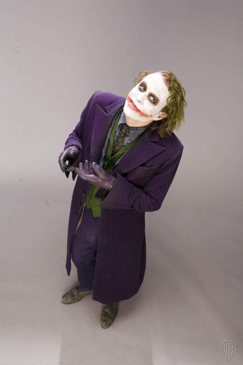 heath-ledger-joker-photoshoot-12