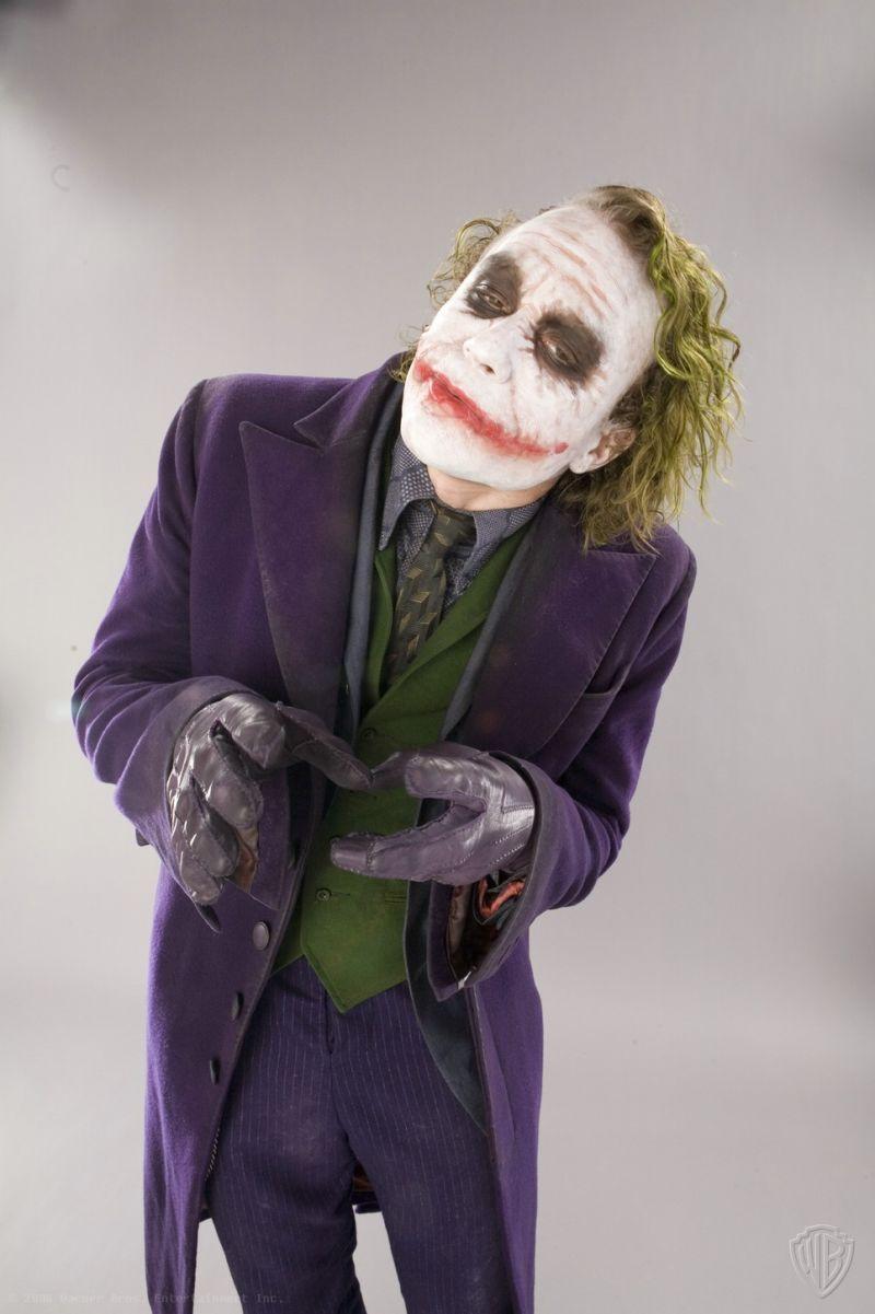 heath-ledger-joker-photoshoot-14