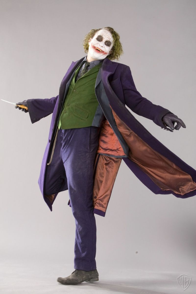 heath-ledger-joker-photoshoot-15
