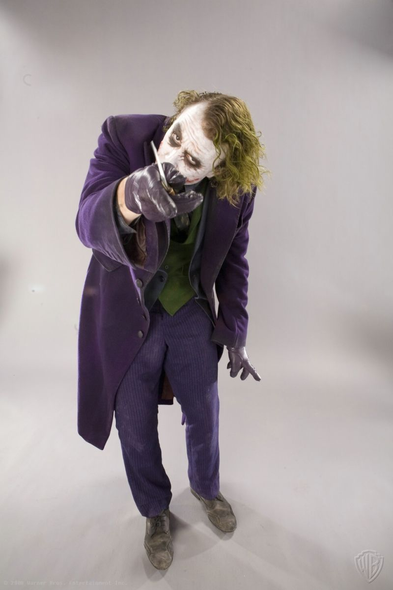 heath-ledger-joker-photoshoot-16