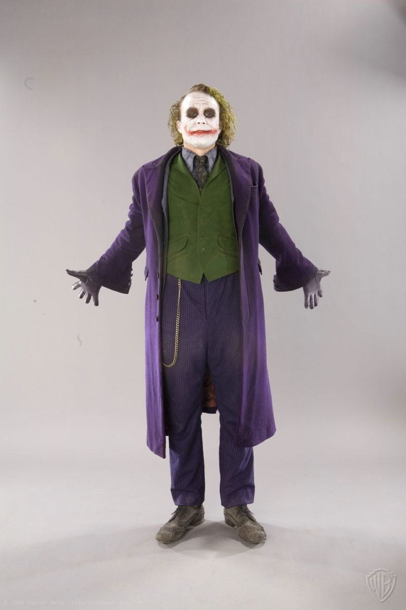 heath-ledger-joker-photoshoot-2