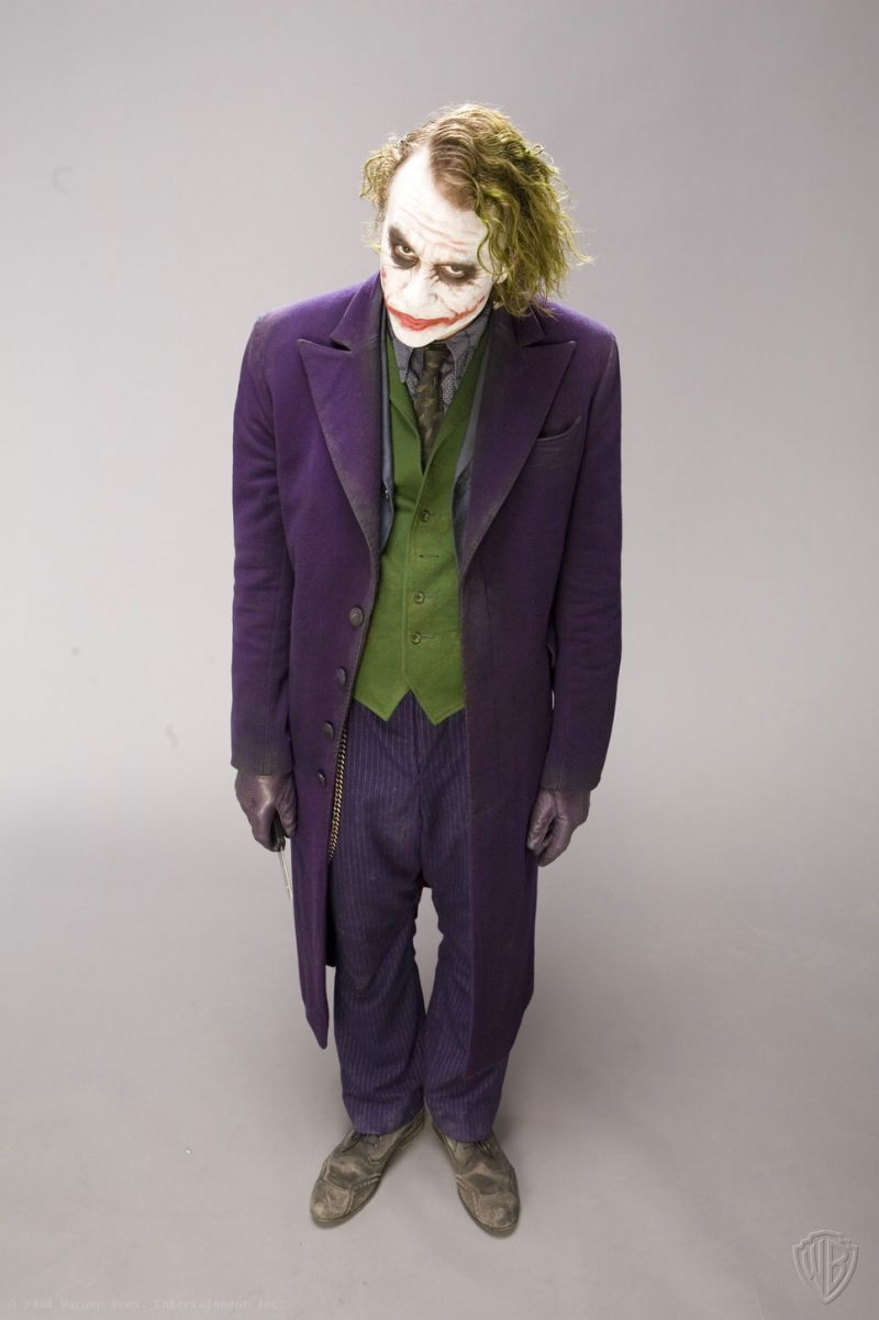 heath-ledger-joker-photoshoot-20