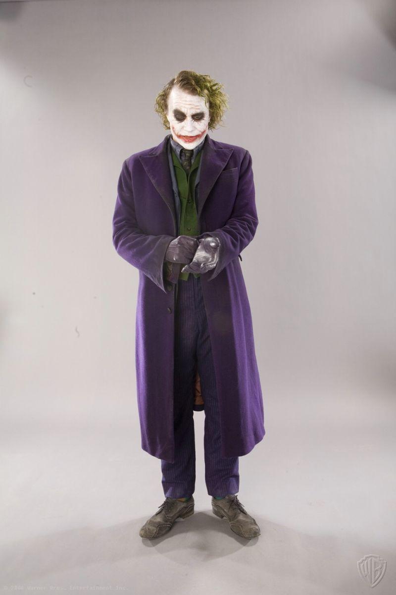 heath-ledger-joker-photoshoot-22