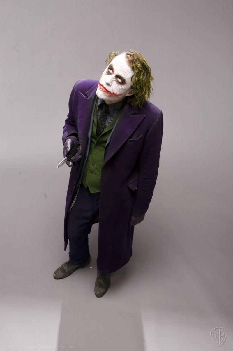 heath-ledger-joker-photoshoot-23
