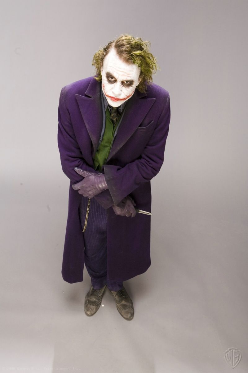 heath-ledger-joker-photoshoot-26